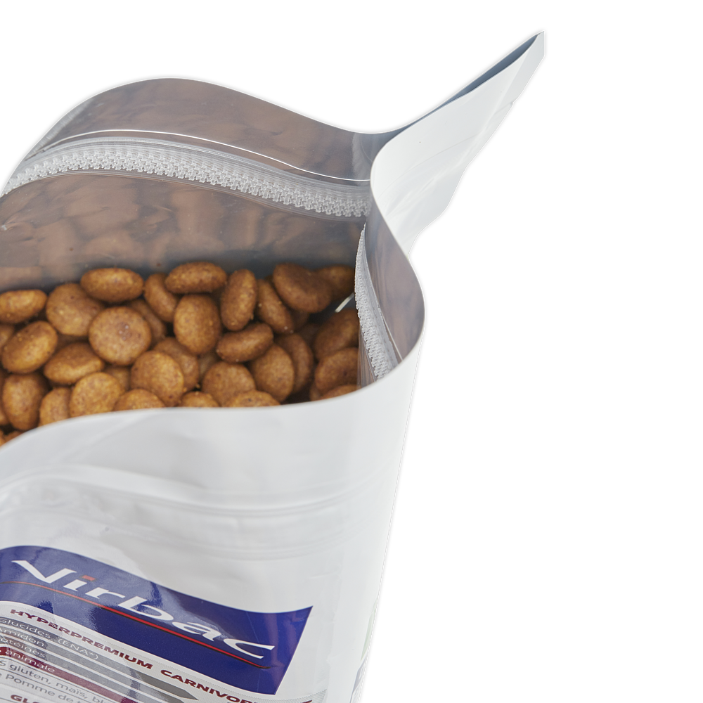 Cat Weight Loss & Control von Virbac Bild 2