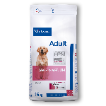 Adult Dog Large & Medium von Virbac Bild 2