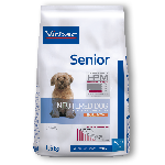 Senior Neutered Dog Small & Toy von Virbac Bild 2