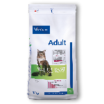 Adult Neutered Cat von Virbac Bild 2