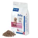 Baby Dog Large & Medium von Virbac